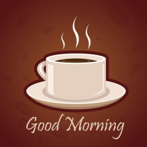 good morning phrases, good morning Sms, good morning thoughts