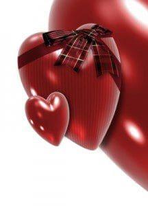 love phrases, Love sms, love texts