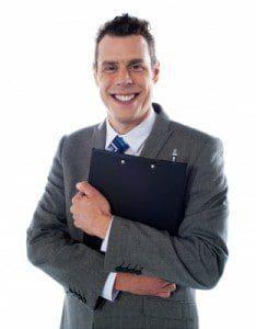 career objectives, work tips, cv advices