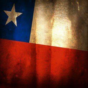 chilean singers, singers, music