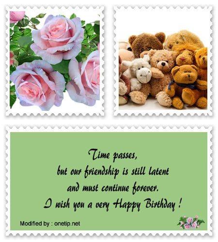 Dear Sister Birthday Letter For Sister.Beautiful Birthday Letters For My Sister Best Birthday