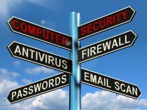 free antivirus, antivirus tips, antivirus advices