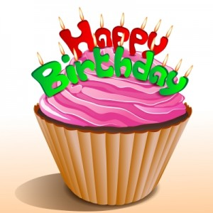 birthday celebration, celebration tips, celebration advices