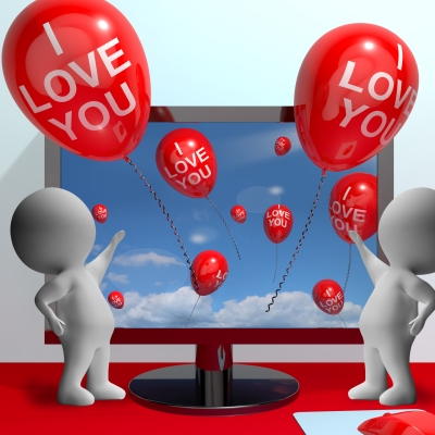 Nice Valentine S Day Messages For My Girlfriend Onetip Net