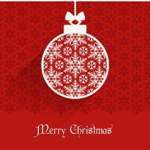 Christmas phrases, Christmas SMS, Christmas texts