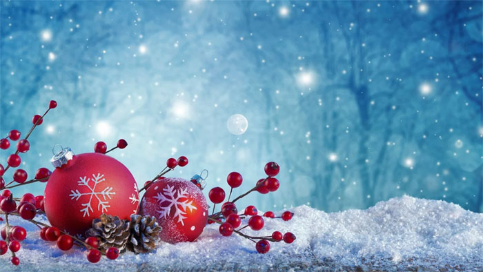 Sweet Merry Christmas Messages For A Girl Christmas Love