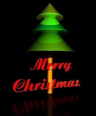 Download Best Christmas Greetings For Facebook | Onetip.net