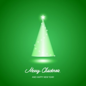 Christmas messages, Christmas messages for facebook, Christmas SMS