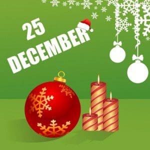 Christmas phrases, Christmas SMS, christmas thoughts