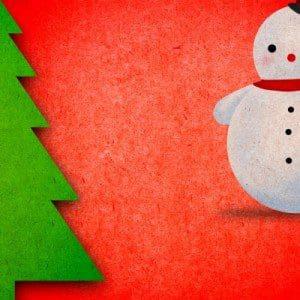 christmas, Christmas messages, Christmas phrases