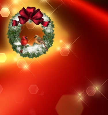 very nice christmas messages for your facebook onetip net
