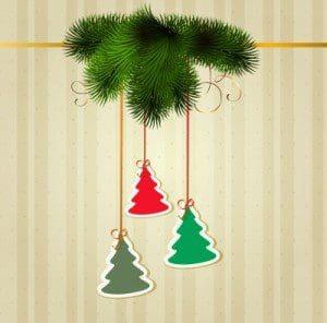 christmas thoughts, christmas verses, christmas poems