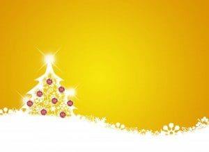 christmas thoughts, companies, merry christmas