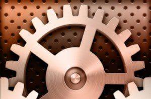 industrial engineer, cv advices, cv tips