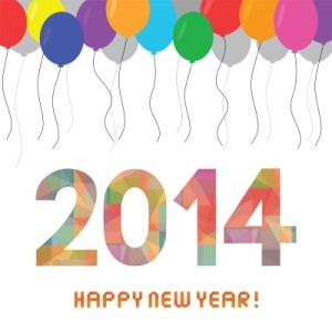 Happy New Year, new year, new year messages, new year wordings for my friends, new year quotations for my friends