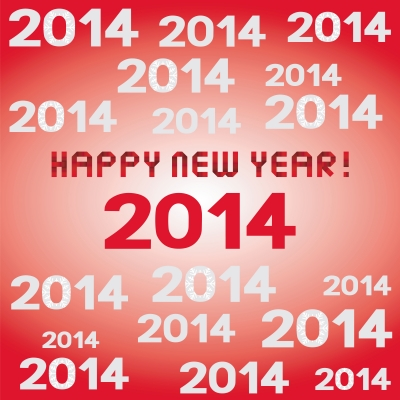 Nice Messages For This New Year Onetip Net