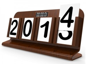 New Year SMS, new year texts, new year thoughts
