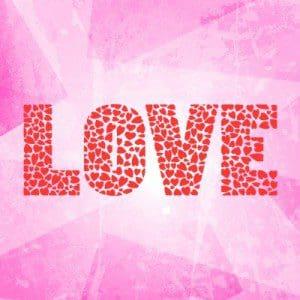 love, love models letters, love samples letters