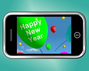 New Year messages for twitter, new year texts, new year thoughts