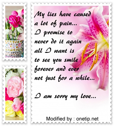 the best forgiveness quotes for girlfriend,beautiful Im sorry poems for girlfriends,download I'm sorry for hurting you quotations for girlfriend
