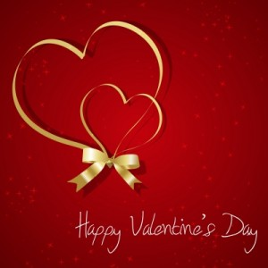 Valentine's Day SMS, Valentine's Day texts, Valentine's Day thoughts