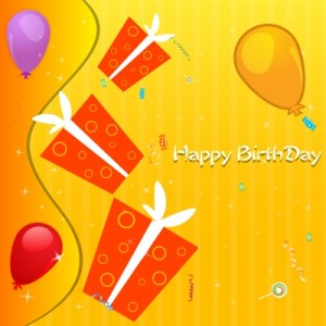 birthday, birthday letters, birthday models letters