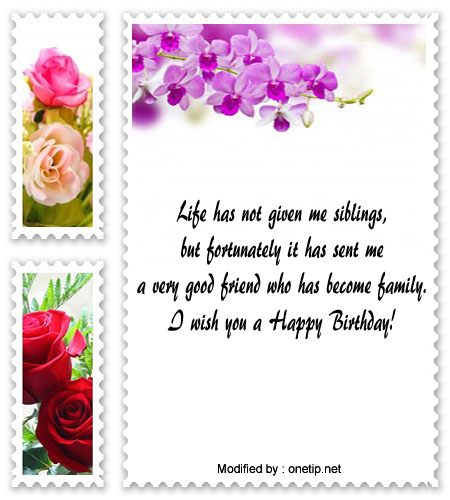 Cutest happy birthday wishes birthday greetings onetip birthday greetings ecardsbirthday greetings for nephew m4hsunfo