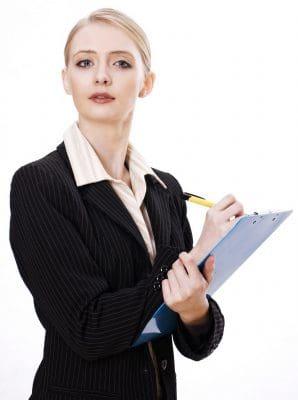 letters for secretaries, models letters for secretaries, samples letters for secretaries