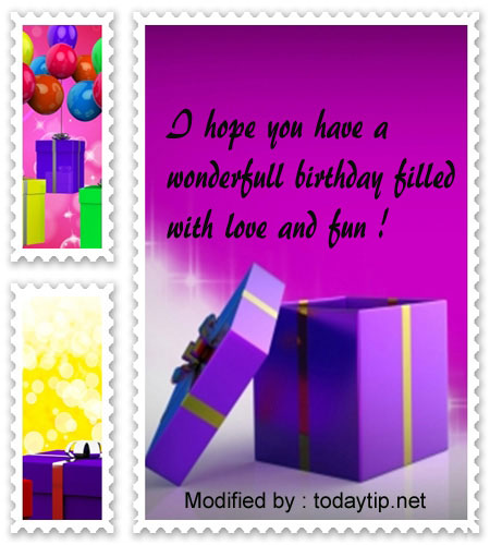 Prime Download Birthday Letters Best Birthday Wishes Onetip Net Funny Birthday Cards Online Fluifree Goldxyz