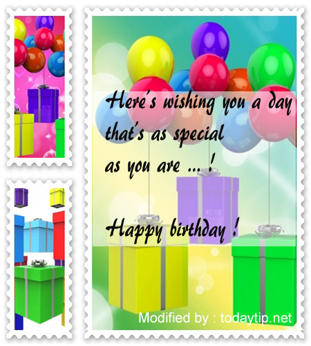 download birthday messages for my friend, beautiful birthday messages for my friend,birthday phrases download for my friend, download birthday messages for my friend