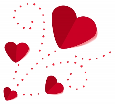 romantic messages, romantic phrases, romantic sms