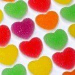 boyfriend, Love, love messages