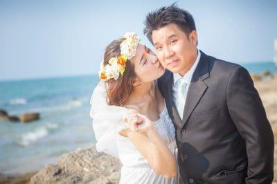 wedding invitation texts, wedding invitation phrases, wedding invitation wordings