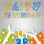 birthday poems for whatsapp, birthday wordings for whatsapp, birthday quotations for whatsapp