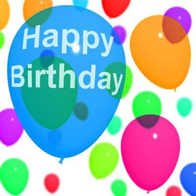 christian birthday thoughts, christian birthday verses, christian birthday wordings