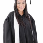 learn how to write an congratulation letter, nice congratulation letters samples, excellent congratulation letters models