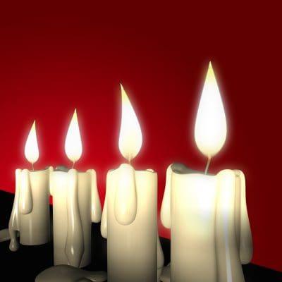 corporate christmas wordings, corporate christmas poems, corporate christmas greetings