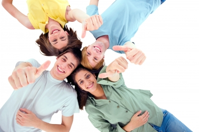 friendship phrases, friendship sms, friendship texts