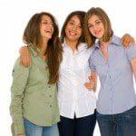 friendship wordings, friendship poems, friendship greetings