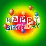 birthday poems for a girl, birthday wordings for a girl, birthday quotations for a girl