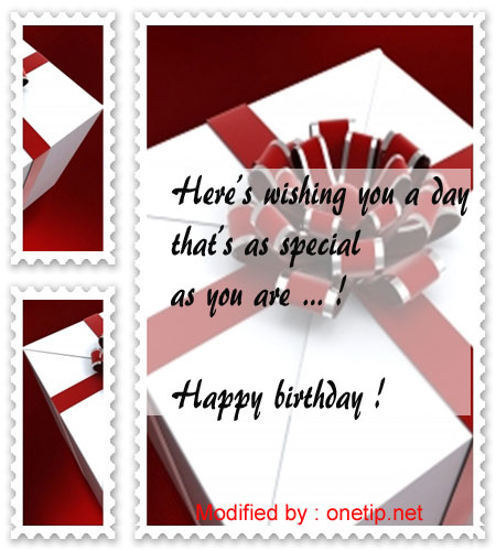 Happy Birthday Letter To My Girlfriend from www.onetip.net