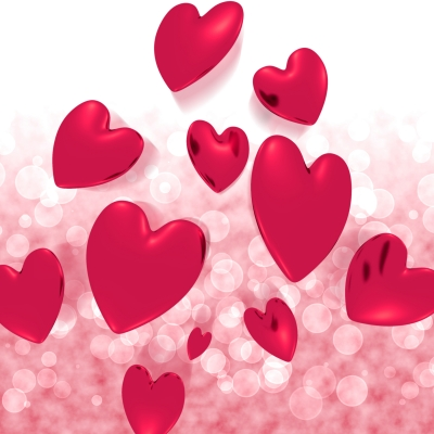 the best love letter samples, good tips about love letters, free advices about love letters
