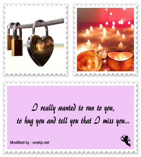 romantic i love you card message for girlfriend