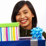 birthday example letter for a 15 years old friend, tips to write birthday letters, advises to write birthday letters
