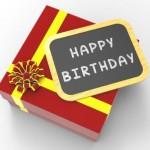 nice birthday text messages for a friend,cute birthday text messages for a friend