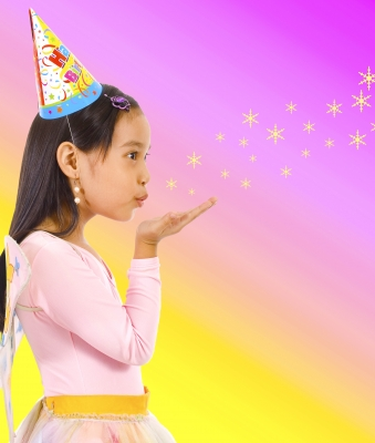 birthday verses for a girl, birthday poems for a girl, birthday wordings for a girl