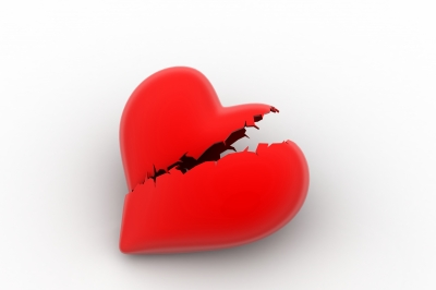 breakup relationship poems, breakup relationship wordings, breakup relationship quotations