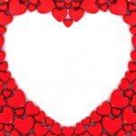 love poems for my girlfriend, love wordings for my girlfriend, love quotations for my girlfriend