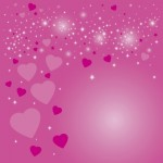 love poems for my boyfriend, love wordings for my boyfriend, love quotations for my boyfriend
