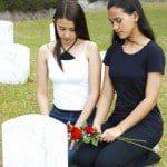 obituary phrases, obituary sms, obituary texts
